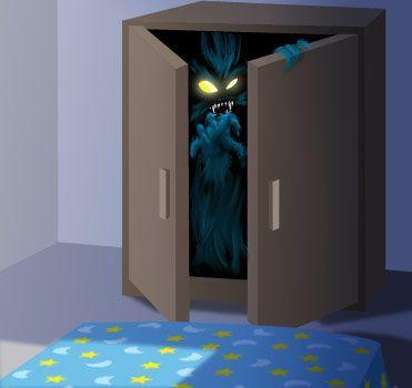 saindo do armario