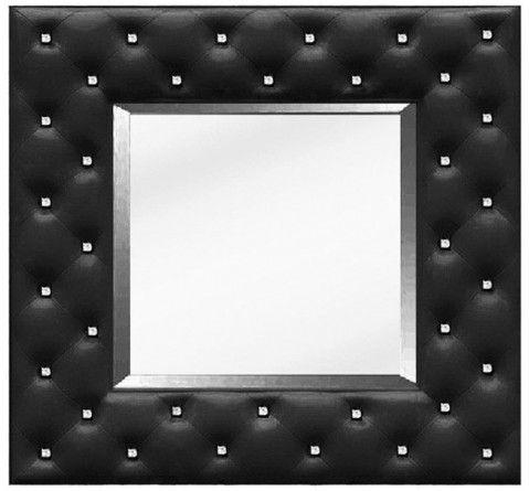 45 best tout pour la maison images on pinterest chess green and plaid. Black Bedroom Furniture Sets. Home Design Ideas