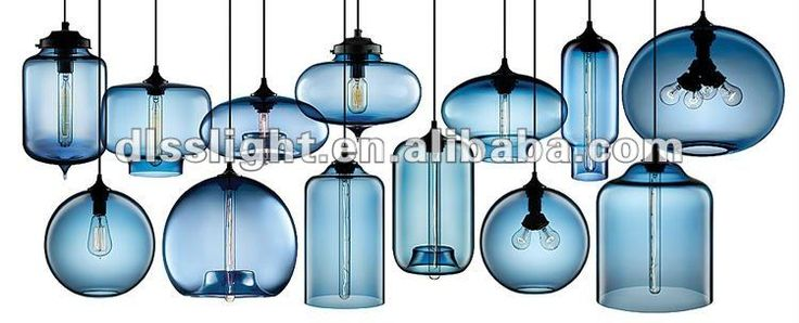 83 Best Light Fixture Images On Pinterest Light Fixtures