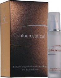 http://eshop.centrumnatur.cz/www/cz/shop/pece-o-bradu-a-krk/fc-contourceutical-biotechnologicka-emulze-na-formovani/