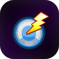 Memory & Disk Scanner Pro - Check System Information by Phan Minh Nhut