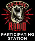 WMCO is a non-commercial educational radio station located on the campus of Muskingum University