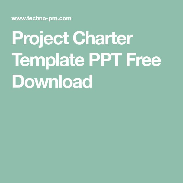 Best 25+ Project charter ideas on Pinterest Lean project, Kanban - project charter template
