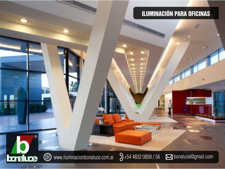 #Iluminación #Empresas  Sabemos que tu empresa debe haber una buena iluminacion para crear un ambiente de trabajo optimo y seguro por eso #iluminacionbonaluce variedad en lámparas para la iluminación de tus espacios laborales e tu empresa.  Conoce nuestras Lineas: Bonaluce / Brimpex / Candil / Nova  http://ift.tt/2rZhDXz  #lámpara #spots #fabrica #iluminación #interior #exterior #veladores #leds #ofertas #promoción #hoy #aplique #techo #mesa #pie #buenosaires #argentina #reparación…