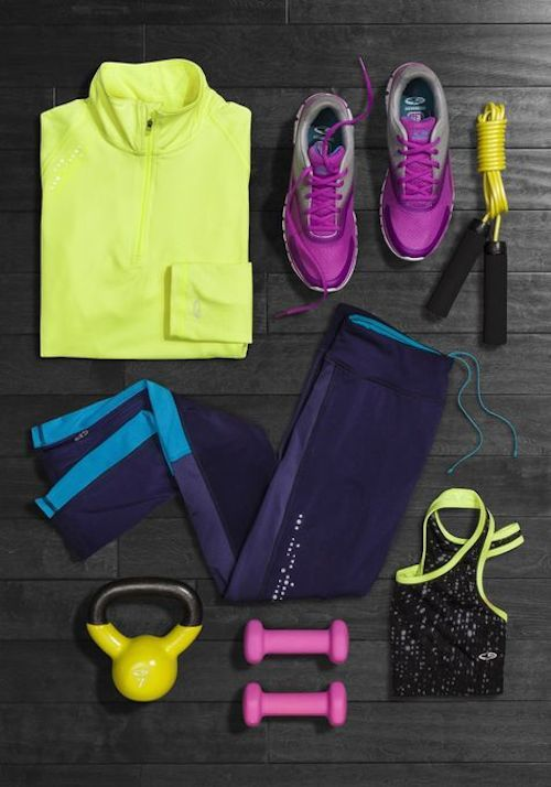 Target activewear, for the frugal and pregnant. http://www.uksportsoutdoors.com/product/yonbii-womens-fitness-yoga-tights-leggings-capri-workout-sportswear-colourful-funky-printed-elastic-pants/