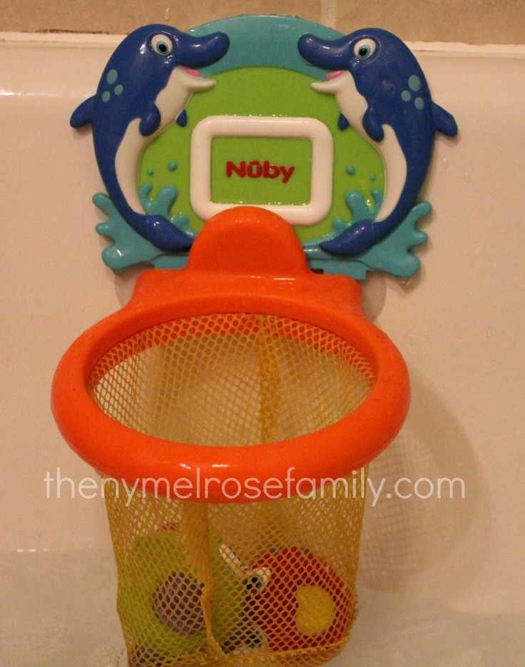 15 best Kids - Bath Toys images on Pinterest   Bath toys, Crafts ...