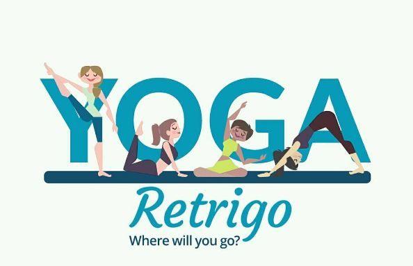 HAPPY INTERNATIONAL YOGA DAY!  #yoga #yogaretreat #yogaclass #yogaday #internationalyogaday