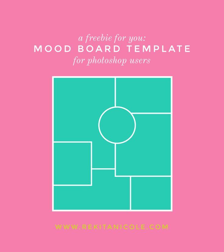 mood board monday fruity mondays like you and blog