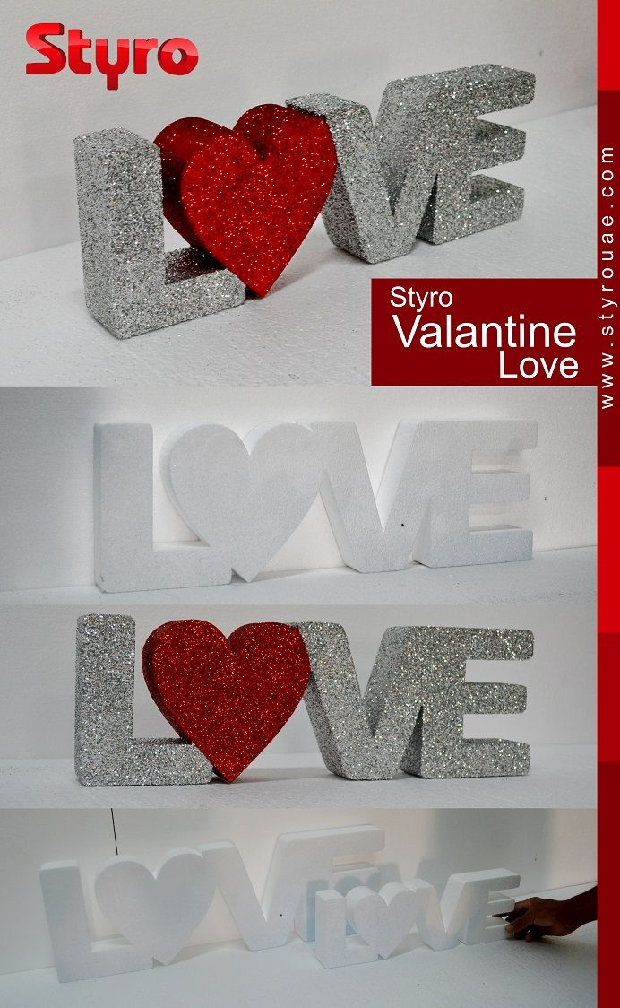 valentine's day dubai offers