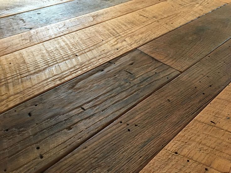 17 Best Images About Flooring On Pinterest Pine Flooring