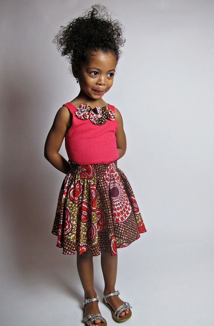 best filles images on pinterest african clothes african