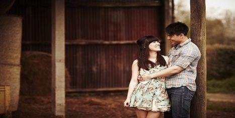 wife and husband relationship mantras poderosos
