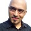 Boris Solinski : Doctorant en sciences de l'information et de la communication