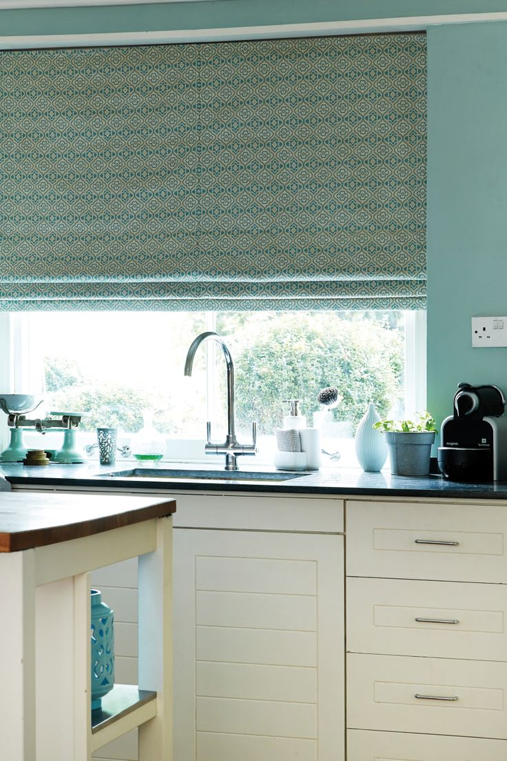 40 best Blinds for your Kitchen images on Pinterest | Kitchens ...