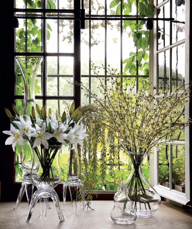 50 best sia home fashion images on Pinterest   Home fashion, Fall ...