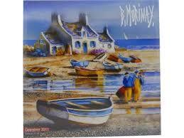 Morinay