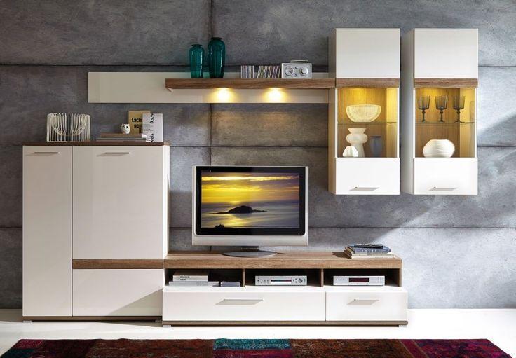 21 besten living room bilder auf pinterest produkte entertainment center und jena. Black Bedroom Furniture Sets. Home Design Ideas