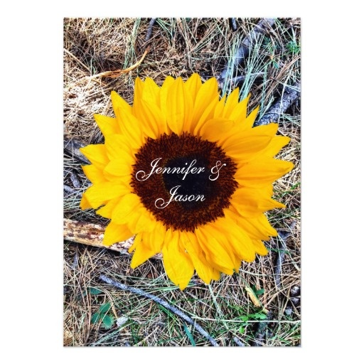 Rustic Country Camo Sunflower Wedding Invitations: Sunflowers Wedding Invitations, Rustic Country Wedding, Country Camo, Country Wedding Invitations, Camo Sunflowers, Theme Wedding, Sunflower Wedding Invitations, Bridal Shower Invitations, Camo Wedding Invitations