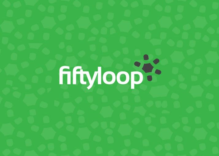 Fiftyloop Featured on Joy Digital #JoyMagazine Cape-Town-Couple-Launches-An-Online-Digital-Music-Store Fiftyloop Christian Content Provider in South Africa #DigitalDownload #OnlineStore #OnlineTicketing #Blog #Music #eBooks #Sermons #FollowUs #ShareOurPage #buy