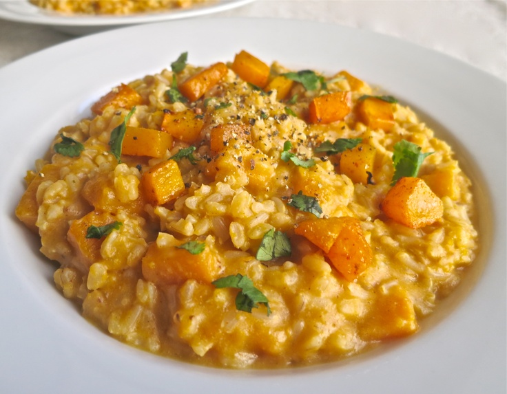 ... butternut squash and brown rice skillet indian butternut squash curry