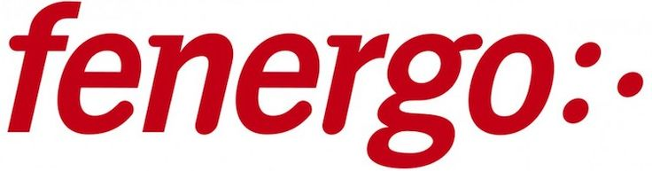 Fenergo, the leading provider of Client Lifecycle Management software solutions for financial institutions spanning Corporate & Institutional, Business & Commercial and Private Banking, has confirmed two key appointments to its global sales and marketing organisations. Michele Shepard joins the firm as Chief Revenue Officer (CRO) and Greg Watson joins in the capacity of Managing Director [ ]
