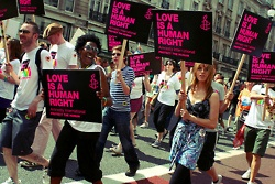 : Pride Power, Human Rights, Check, Amnesty International, Buckets List3, Bucketlistd, Inspiration Things, Bucketlist D, Buckets Lists 3