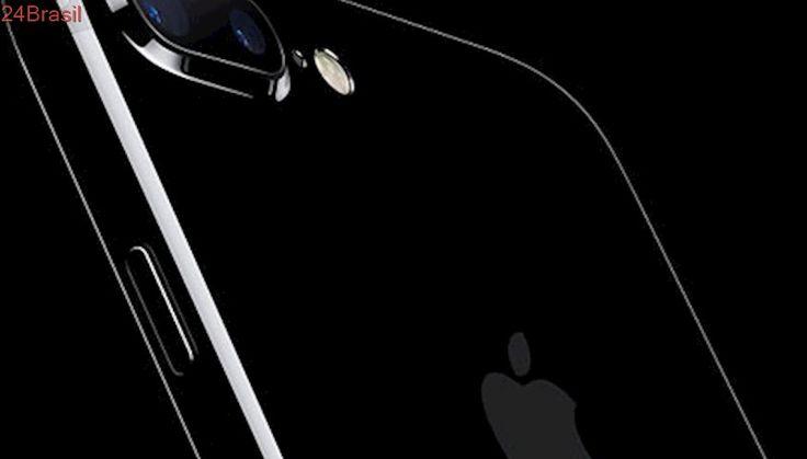 iPhone 7, 7 Plus e 6S ficam menos caros no Brasil com o lançamento dos iPhone X e 8