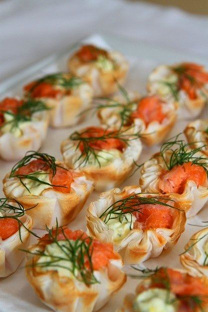 586 best images about buffetscape and food on pinterest for Where can i buy canape cups