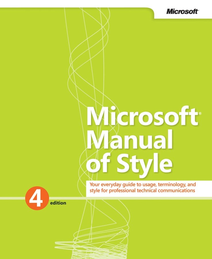 94 best Microsoft Press New books images on Pinterest Book - k amp uuml chen design outlet