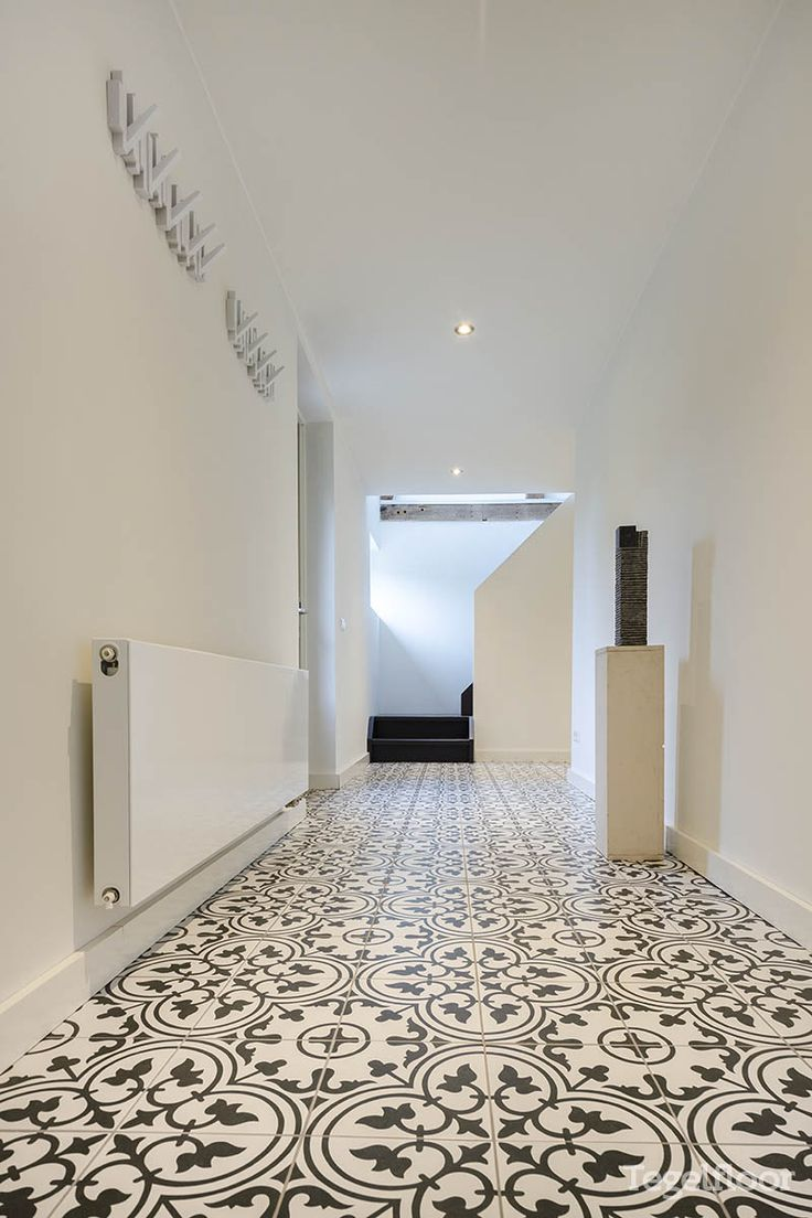 9 Best Dream Hallway Images On Pinterest Door Entry Flats And