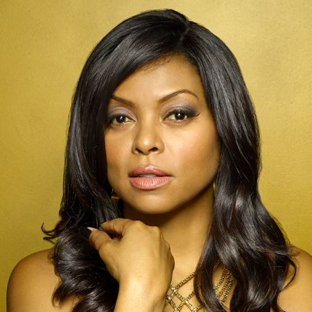 """Taraji P. Henson earned an Academy Award nomination for Best Supporting Actress opposite Brad Pitt in David Fincher's """"The Curious Case of Benjamin Button."""" She also received an Emmy Award nomination for Outstanding Lead Actress in a Miniseries or a Movie"""