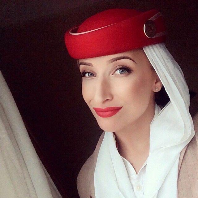 Etihad Airways Cabin Crew Interview Questions | Glassdoor
