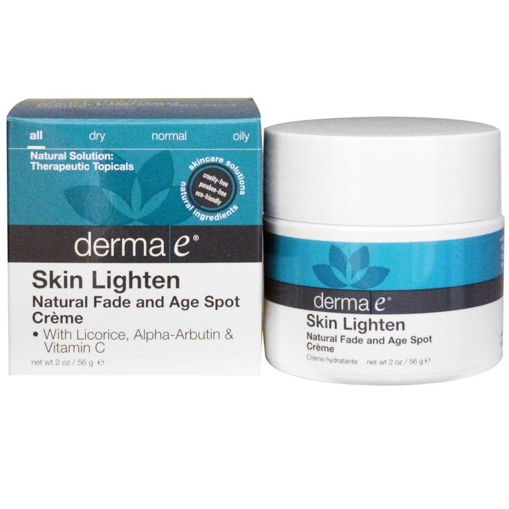Where to buy derma e skin care. Dermaray UV treatment for psoriasis and Dermaray Laser comb for hair loss.