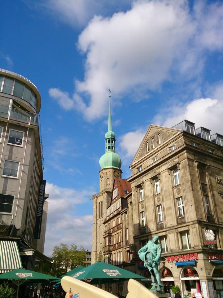 Dortmund!! (2013)