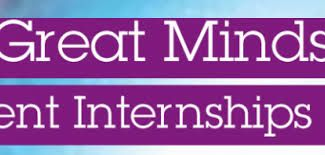 Great Minds internships for 3-6 months in Zurich and Dublin 2015 for students pursuing a Masters degree in Computer Science, Electrical Engineering, Physics, Software Engineering, Industrial Engineering or Service Science. IBM will pay the winners a lump sum towards travel expenses as well as compensation that covers adequately the cost of living in Switzerland or Ireland, respectively. See Details ~ Deadline: February 16, 2015