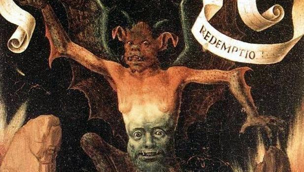 ¿Es el mismo ser Lucifer, el Demonio, Satanás y el Diablo? ¿Existe una religión que adora al Ángel Caído? ¿El 666 es realmente el número de la bestia?  Fuego, cuernos y tridente. El Demonio de la tradición cristiana se ha terminado convirtiendo en una forma casi parodiable, que no corresponde con lo que dice de él la Biblia (el texto cita a Satanás unas 36 veces y al Diablo 33 veces) ni con el mito del ángel caído que desafió a Dios. La propia Iglesia considera estos temas poco agradables…