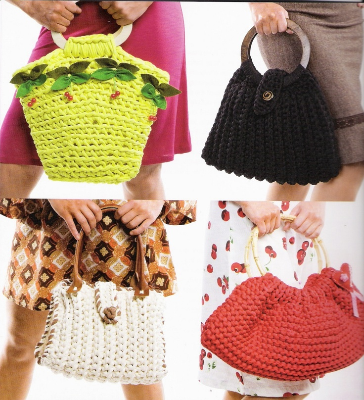 17 Best images about Crochet Zpagetti on Pinterest ...