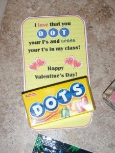 Inexpensive DIY Valentine Cards For Students and Teachers « Teaching Heart Blog