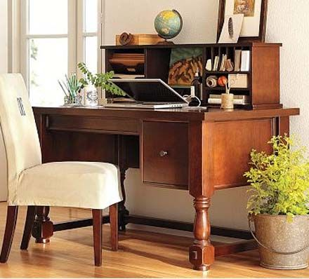 Home Office Desk Small →  https://wp.me/p8owWu-1Kp -
