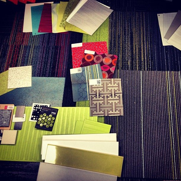 38 Best Flooring Ideas Images On Pinterest