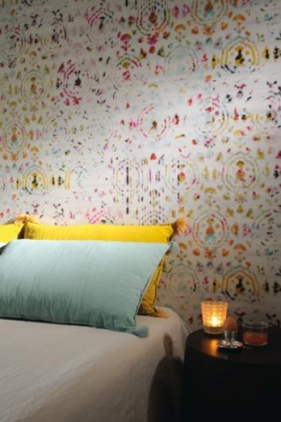 Elitis - Kandy Brit pop te koop bij Springersstofferen