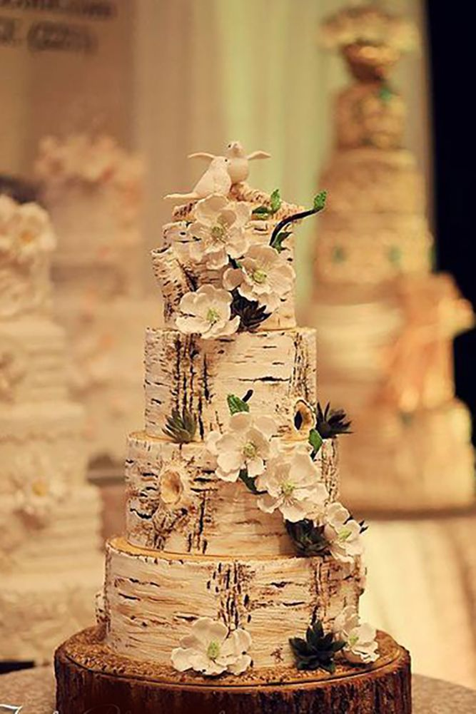 82 best wedding cake images on Pinterest | Cake wedding, Fiesta ...