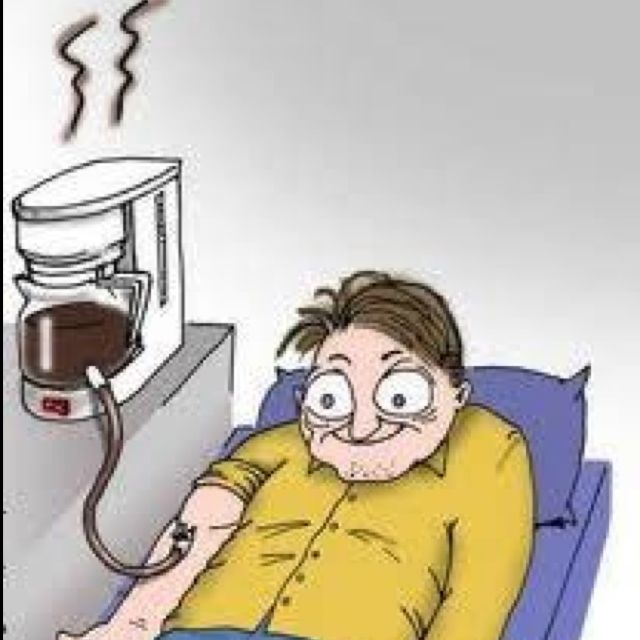 235 best COFFEE HUMOR images on Pinterest | Coffee humor, Caffeine ...