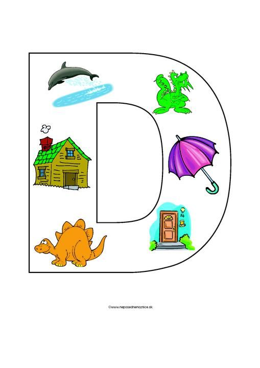 (2016-01) Hvad begynder med d?