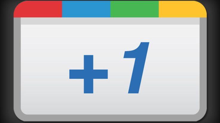 How-google-s-1-button-affects-seo-ee09d807d4