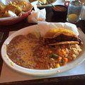 Paco's Tacos - Del Ray - Los Angeles, CA