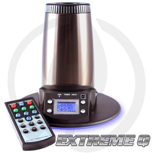 Find the best weed vaporizers, for the best prices, in this online shop. http://vaporizers.net/extreme-vaporizer