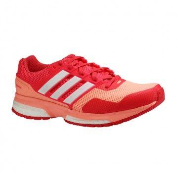 Neuheiten F/S 2017:  Adidas Schuhe in Übergrößen https://www.schuhxl.de/damenschuhe/sportschuhe/ große #Damenschuhe #Schuhe #Adidas #gr #größe #42 #43 #44 #45 #9 #Salzbergen #germany #deutschland