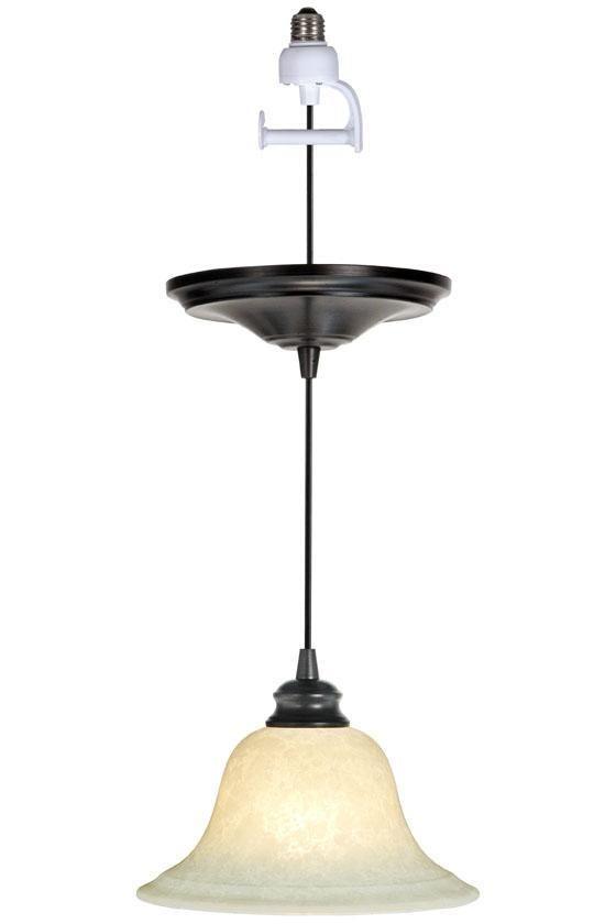ceiling pendant pendant lighting bronze pendant light kitchen reno. Black Bedroom Furniture Sets. Home Design Ideas
