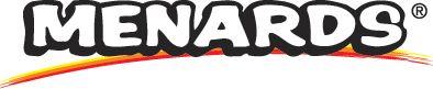 Menards Free Hats after MIR (Store Credit) - Limit 4 #LavaHot http://www.lavahotdeals.com/us/cheap/menards-free-hats-mir-store-credit-limit-4/111311